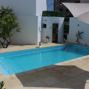 chausson-de-piscine-10207-600-600-F