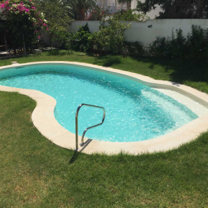 aquabiking-372-468-0