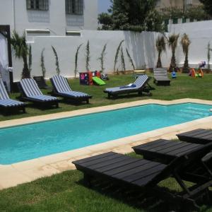construction-piscine-Saphir